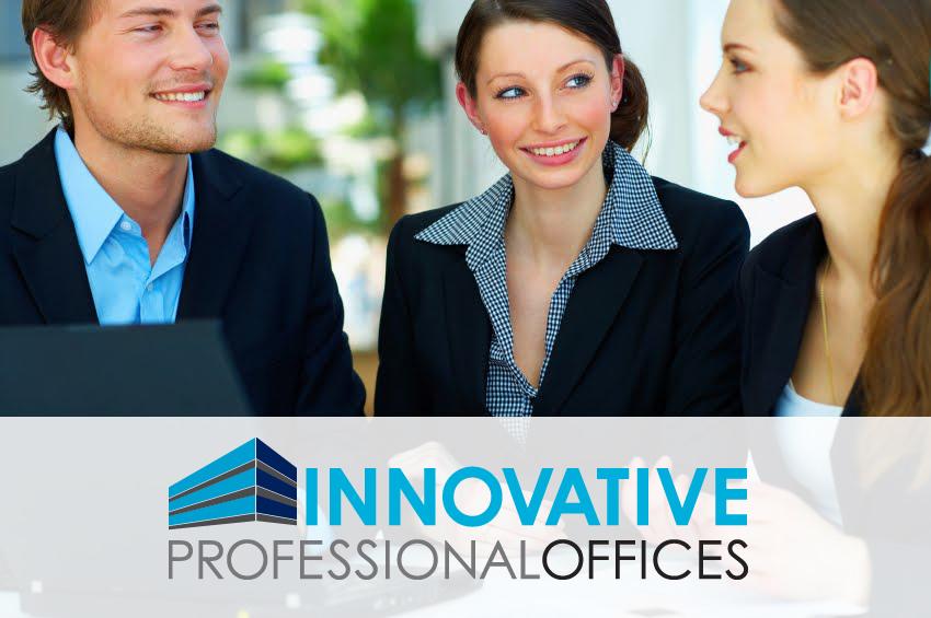 innovative_people