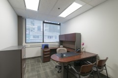 office space ottawa