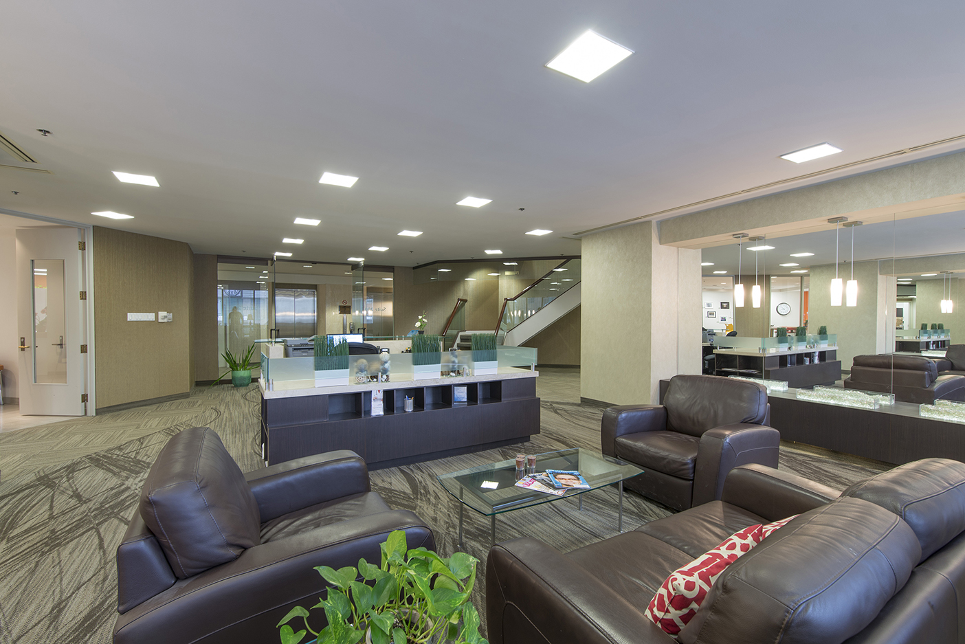 Budget Office Space For Rent Office Space For Lease In Ottawa Ottawa Office Spaces