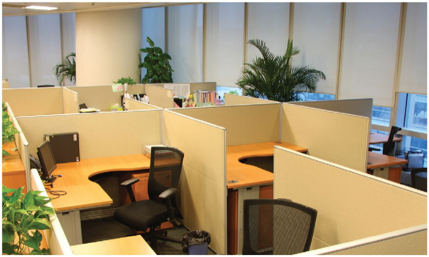 Shared Office Space In Ottawa Shared Office Space For Rent