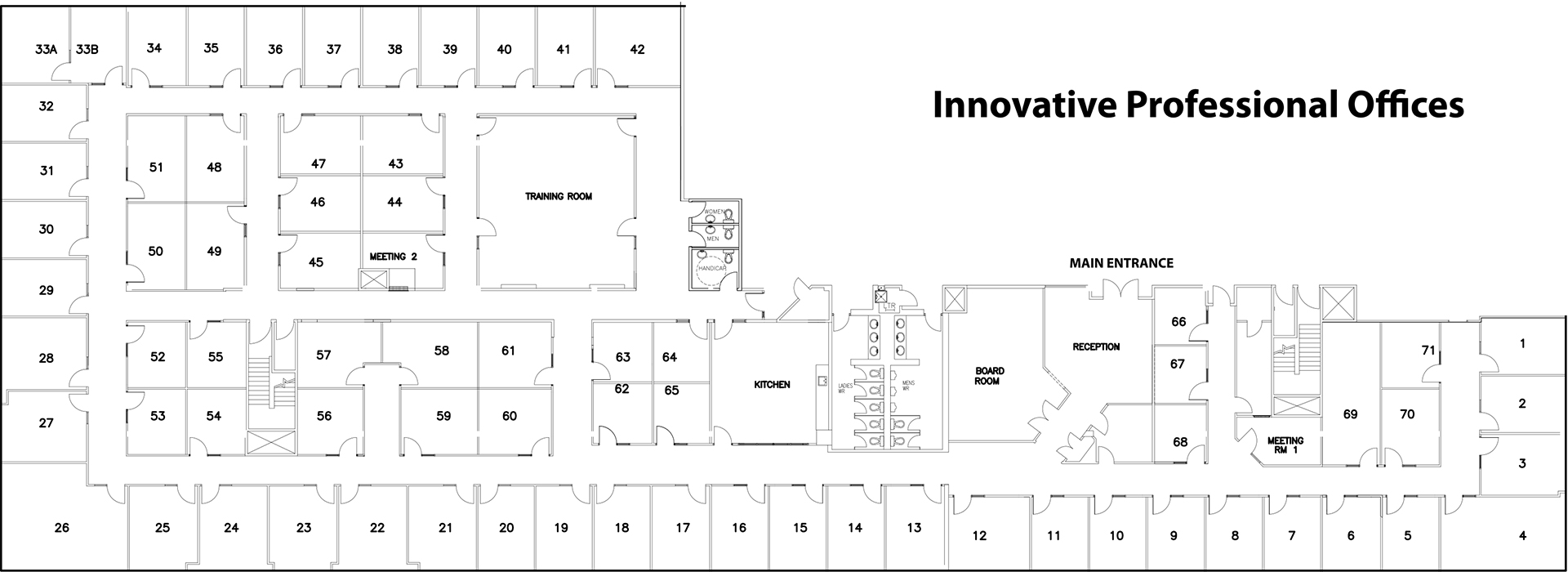 Floor_plans_IPO---Copy