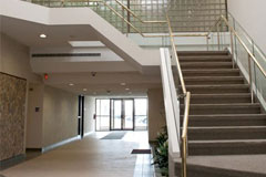 Office Space on Rent in Mississauga