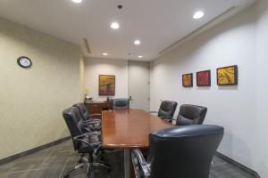 meeting room ottawa
