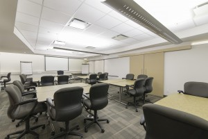 short term office rental ottawa