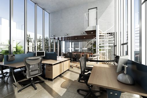 InnovativeProfessionalOffices_image_102815