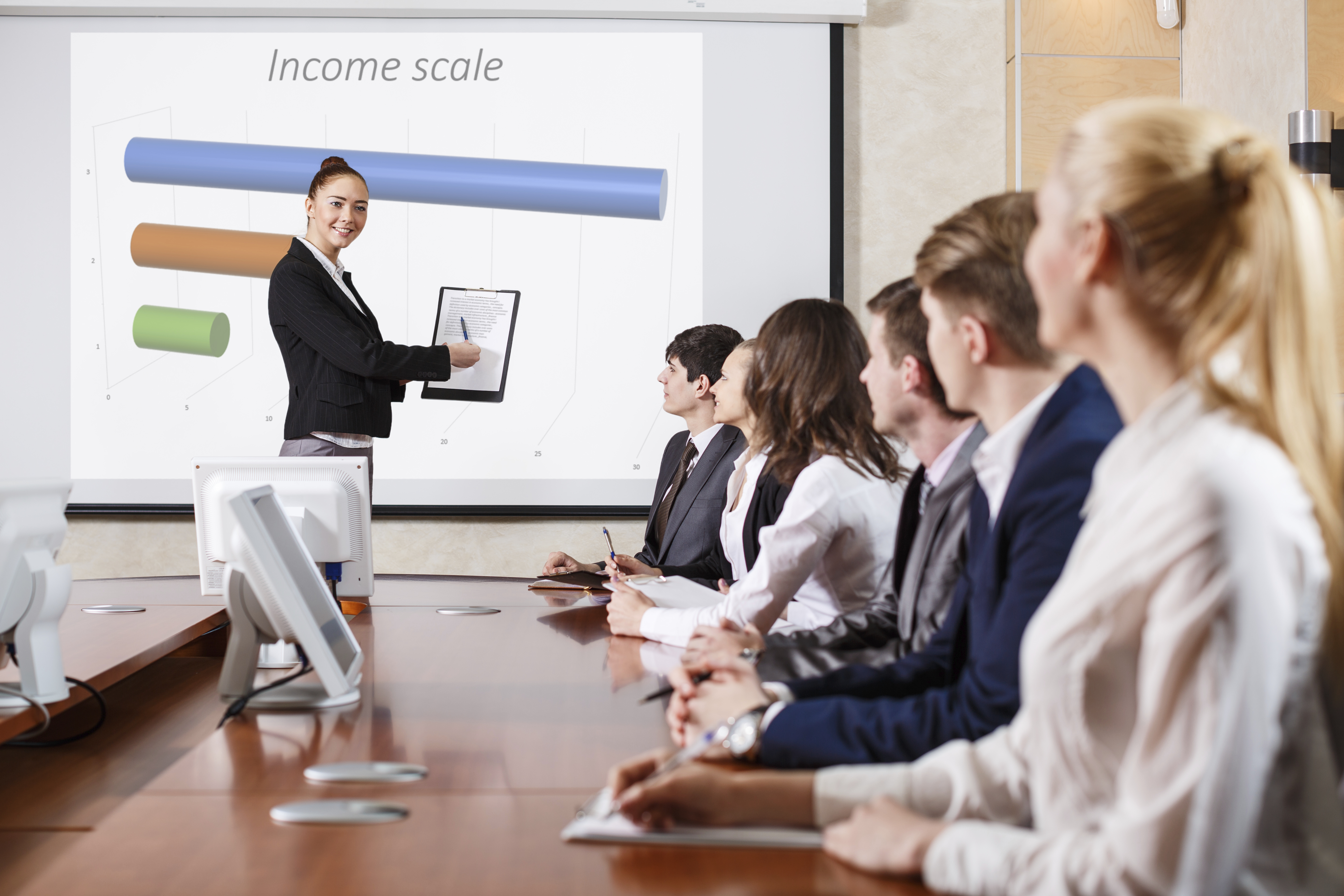 Benefits of renting a training room - Rent space for small business minimalist ...