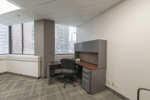 Office Space for Lease in Ottawa