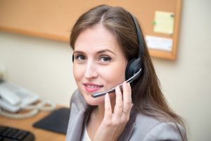 Telephone Answering Services in Ottawa