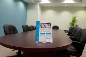 Meeting Room Rental in Mississauga
