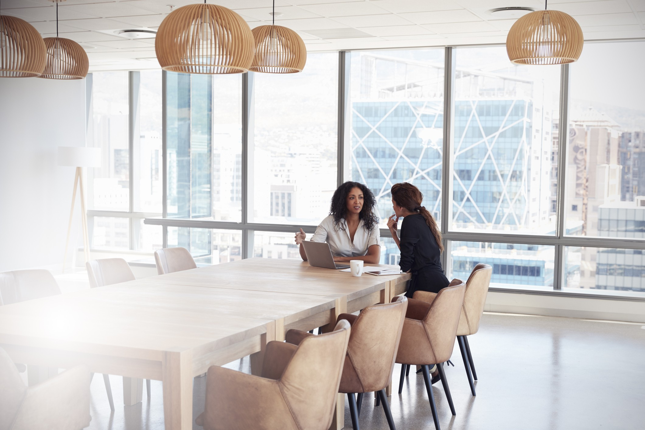small business office space rentals